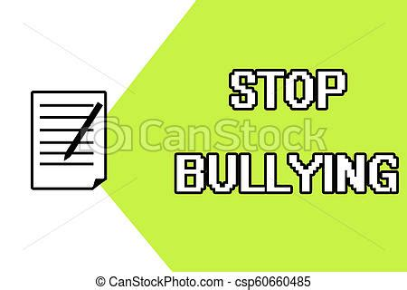 How School Official Can Prevent Bullying: An Essay Sample